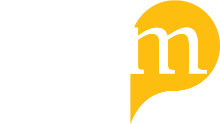 PROJECT MUSE E-BOOKS COLLECTION PDF DOWNLOAD