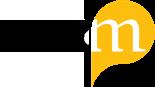 MUSE logo black