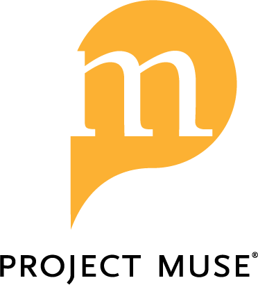 MUSE new logo web